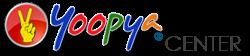 Yoopya center